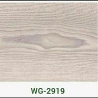 lantai kayu wood grain 2919