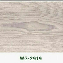 wood floor WG 2919