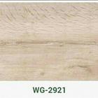lantai kayu wood grain 2921 1