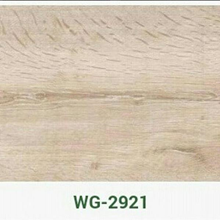 wood floor wg 2921