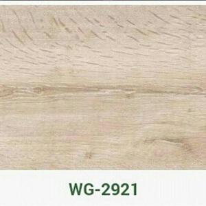 lantai kayu wood grain 2921