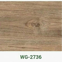 lantai kayu wood grain 2736