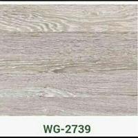 lantai kayu wood grain 2739