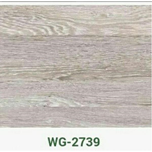 wood floor WG 2739