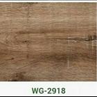 lantai kayu wood grain 2918 1