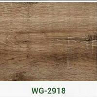 lantai kayu wood grain 2918