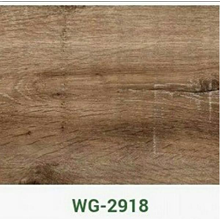 wood floor WG 2918