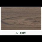 lantai kayu embossment plus  8019 1