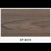lantai kayu embossment plus  8019