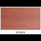lantai kayu parket embossment plus 8018 1