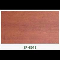 Jual lantai kayu parket embossment plus 8018