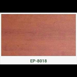 lantai kayu parket embossment plus 8018
