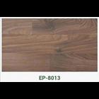 lantai kayu embossment plus 8013 1