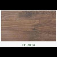 Jual lantai kayu embossment plus 8013