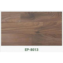 lantai kayu embossment plus 8013