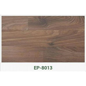 lantai kayu embossment plus 8013