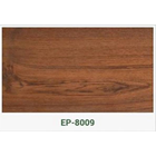 lantai kayu embossment plus 8009 1