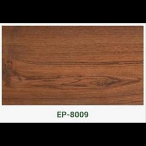 lantai kayu embossment plus 8009