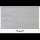 lantai kayu embossment plus 8005 1