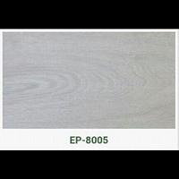 lantai kayu embossment plus 8005