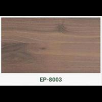 Jual lantai kayu embossment plus 8003