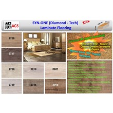 wood floor ac5