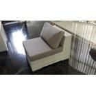 sofa rotan sintetis eropa pasific set 5 8