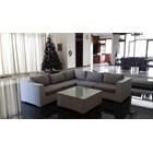 sofa rotan sintetis eropa pasific set 5 11