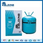 FREON R32 ice loong refrigrant 7