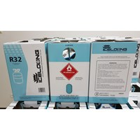 FREON R32 ice loong refrigrant