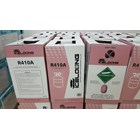 FREON R410a ice loong refrigrant 1
