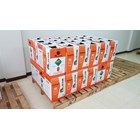 FREON R404a ice loong refrigrant 8