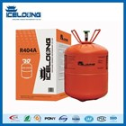FREON R404a ice loong refrigrant 3