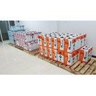 FREON R404a ice loong refrigrant 6