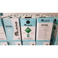 FREON R134A ICE LOONG