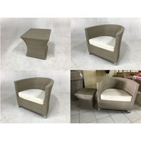 SOFA VIVALDI SET 4