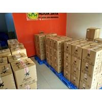 Jual [Gula Aren] Ricoman Palm Sugar 20 Kg Grade A  2
