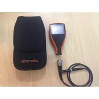 Distributor Elcometer 456 Thickness Gauge 3