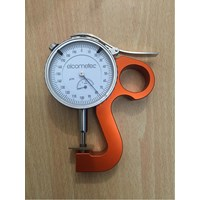 Elcometer 124 Thickness Gauge