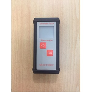 Termometer Digital Elcometer 213 Waterproof