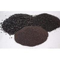Brown Aluminium Oxide
