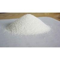 White Aluminium Oxide