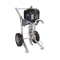 Airless Pump 45:1 Graco