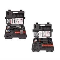 Jual Monti MBX Bristle Blaster (Peuneumatic/Electric)