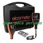 ELCOMETER A500 COATINGS ON CONCRETE 1