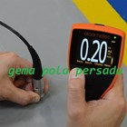 ELCOMETER A500 COATINGS ON CONCRETE 2