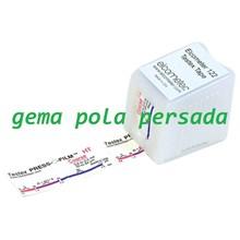 ELCOMETER 122 TESTEX® REPLICA TAPE