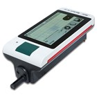 Elcometer 7062 MarSurf PS10 Surface Roughness Tester 1