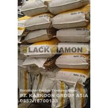 Karbon Aktif Black Diamond - Kimia Tambang Emas