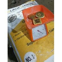 Supplier Karbon Aktif Tambang Emas
